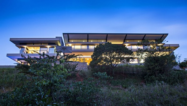 Albizia House-Metropole Architects-42-1 Kindesign