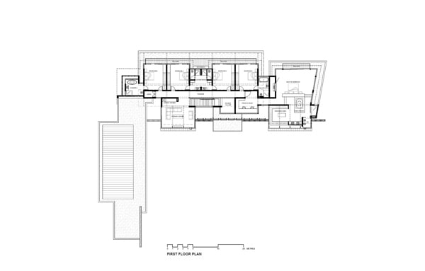 Albizia House-Metropole Architects-47-1 Kindesign