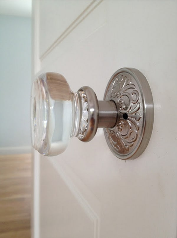 Cabinet Door Knobs-04-1 Kindesign