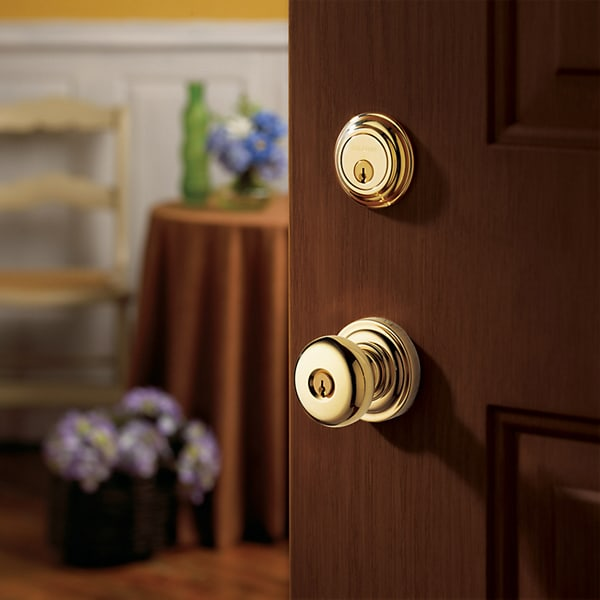 Cabinet Door Knobs-06-1 Kindesign