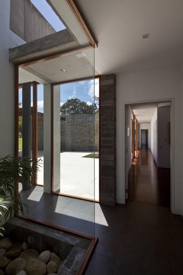 Casa 2V-Diez Muller Arquitectos-09-1 Kindesign