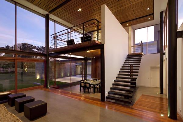 Casa 2V-Diez Muller Arquitectos-10-1 Kindesign