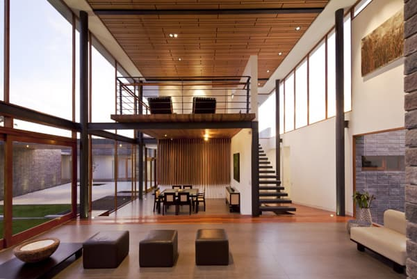 Casa 2V-Diez Muller Arquitectos-11-1 Kindesign