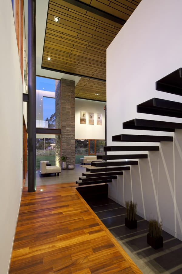 Casa 2V-Diez Muller Arquitectos-13-1 Kindesign