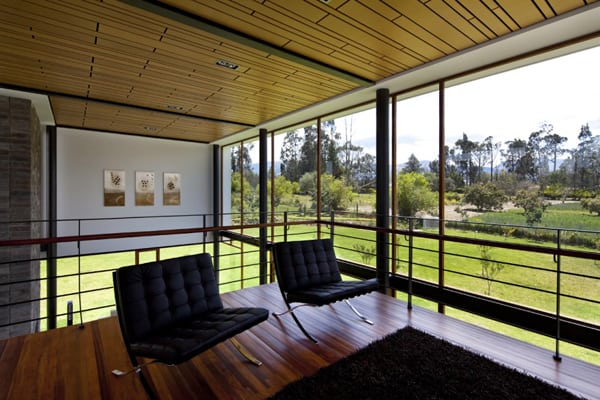 Casa 2V-Diez Muller Arquitectos-14-1 Kindesign