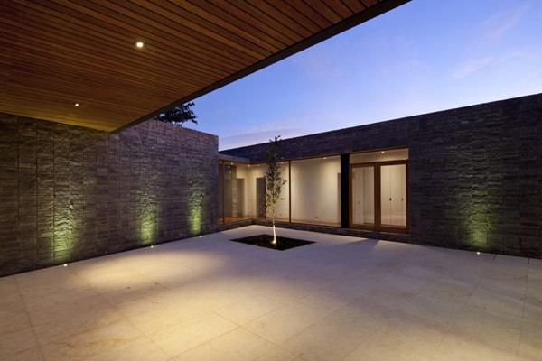 Casa 2V-Diez Muller Arquitectos-17-1 Kindesign