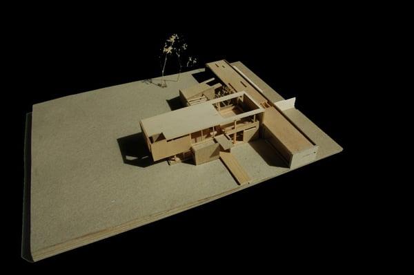 Casa 2V-Diez Muller Arquitectos-21-1 Kindesign