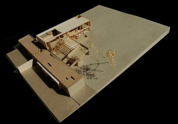 Casa 2V-Diez Muller Arquitectos-22-1 Kindesign