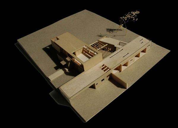 Casa 2V-Diez Muller Arquitectos-23-1 Kindesign