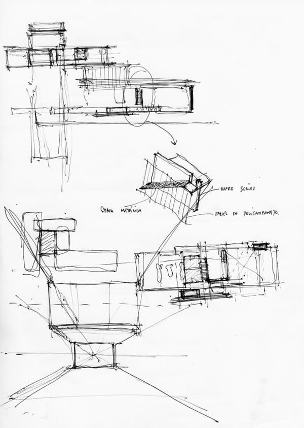 Casa 2V-Diez Muller Arquitectos-24-1 Kindesign