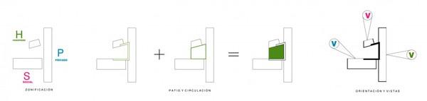Casa 2V-Diez Muller Arquitectos-25-1 Kindesign