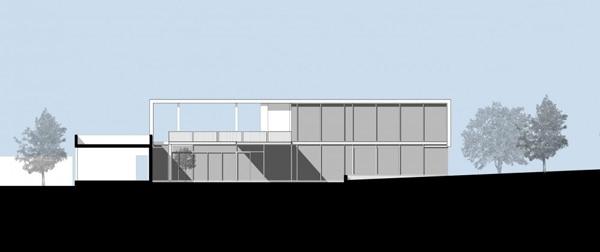 Casa 2V-Diez Muller Arquitectos-29-1 Kindesign