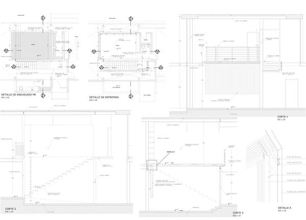 DETALLE-HORMIGON-web D2-ESTUDIO (1)