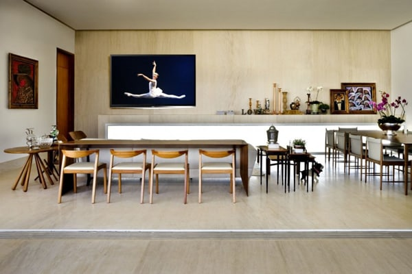 Casa do Patio-Leo Romano-06-1 Kindesign