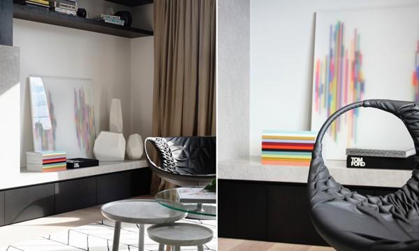 Chambers Street Residence-Mim Design-03-1 Kindesign