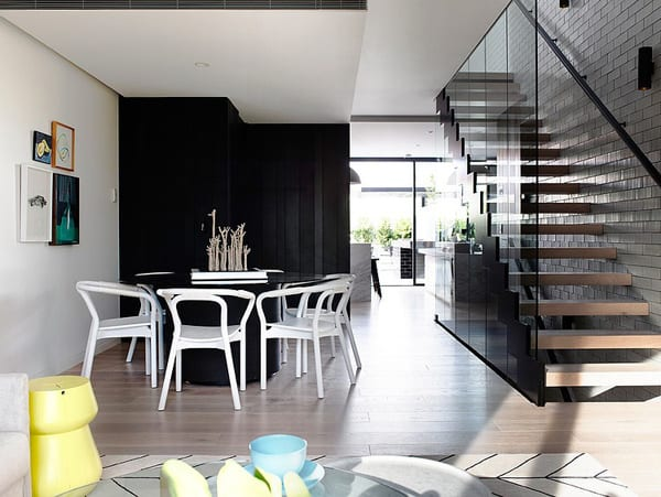 Chambers Street Residence-Mim Design-04-1 Kindesign