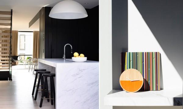 Chambers Street Residence-Mim Design-07-1 Kindesign