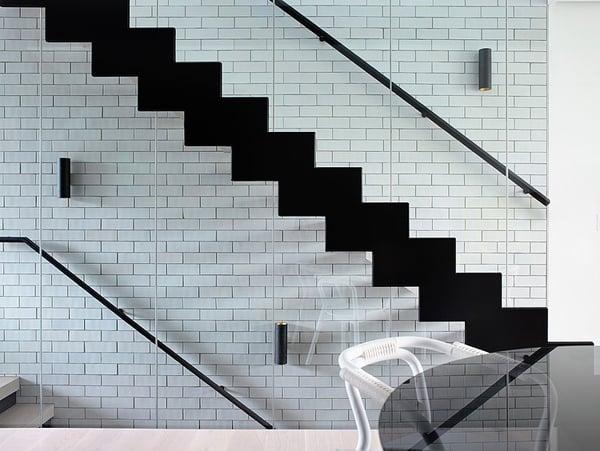 Chambers Street Residence-Mim Design-09-1 Kindesign