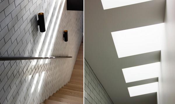 Chambers Street Residence-Mim Design-10-1 Kindesign
