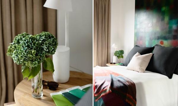 Chambers Street Residence-Mim Design-11-1 Kindesign