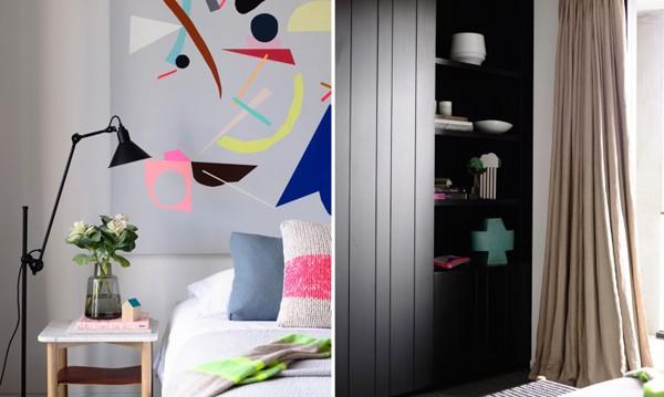 Chambers Street Residence-Mim Design-14-1 Kindesign