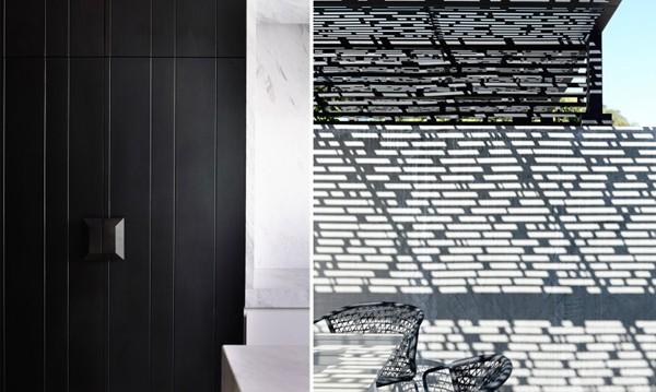 Chambers Street Residence-Mim Design-18-1 Kindesign
