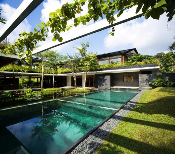 Cluny House-Guz Architects-04-1 Kindesign