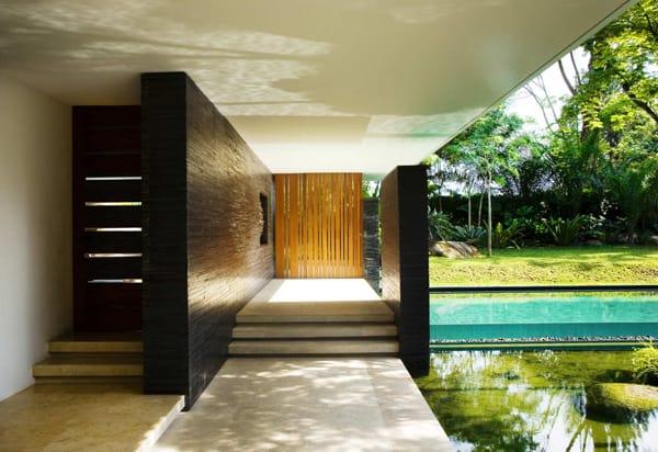 Cluny House-Guz Architects-05-1 Kindesign
