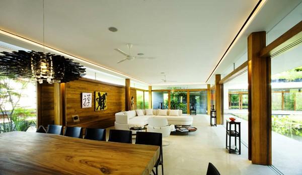Cluny House-Guz Architects-06-1 Kindesign