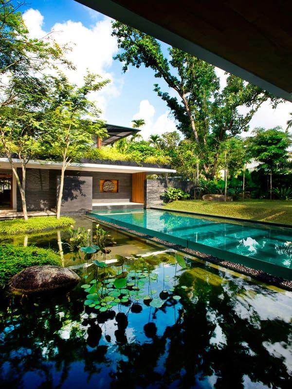 Cluny House-Guz Architects-10-1 Kindesign