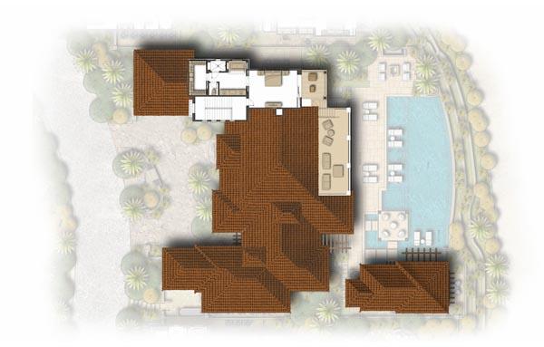 Espiritu Del Mar Residence-15-1 Kindesign