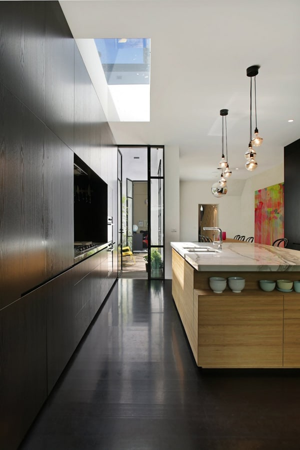 Fitzroy Residence-Carr Architecture-08-1 Kindesign