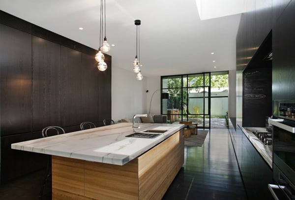 Fitzroy Residence-Carr Architecture-09-1 Kindesign