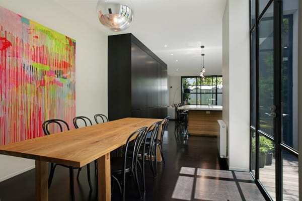 Fitzroy Residence-Carr Architecture-13-1 Kindesign