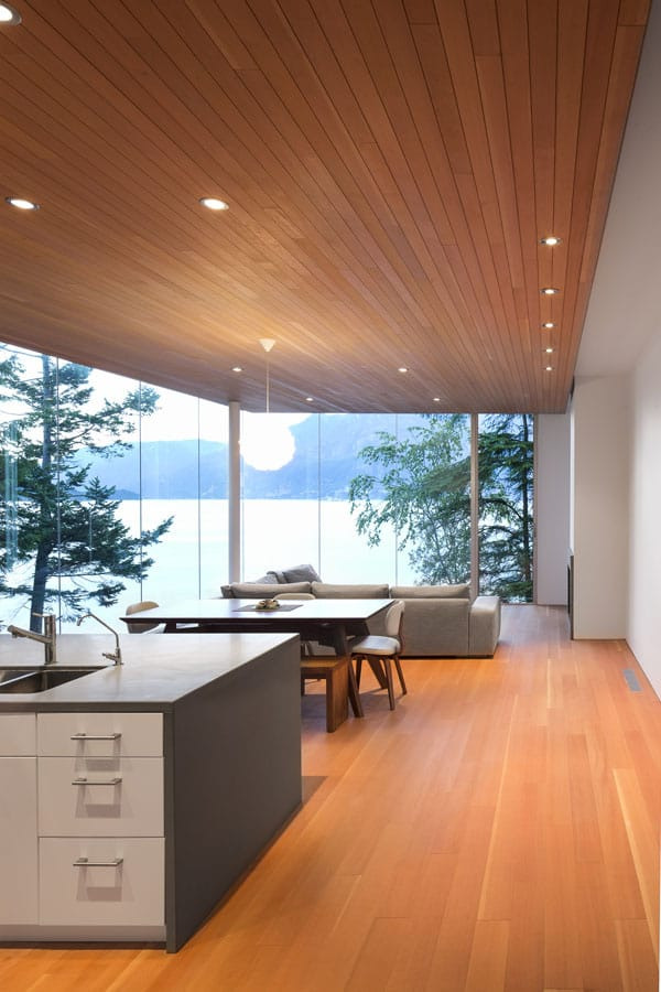 Gambier Island House-Mcfarlane Green Biggar Architecture-03-1 Kindesign