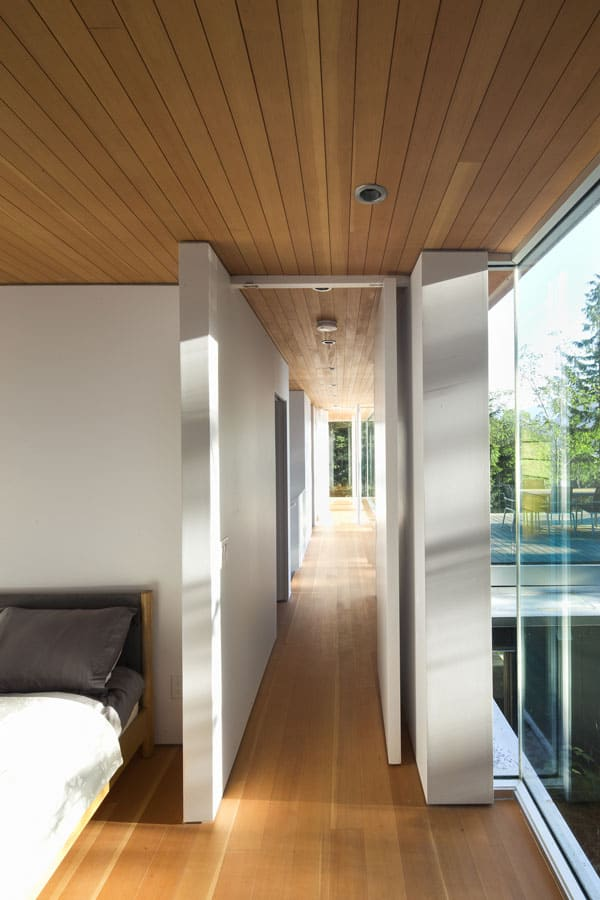 Gambier Island House-Mcfarlane Green Biggar Architecture-07-1 Kindesign