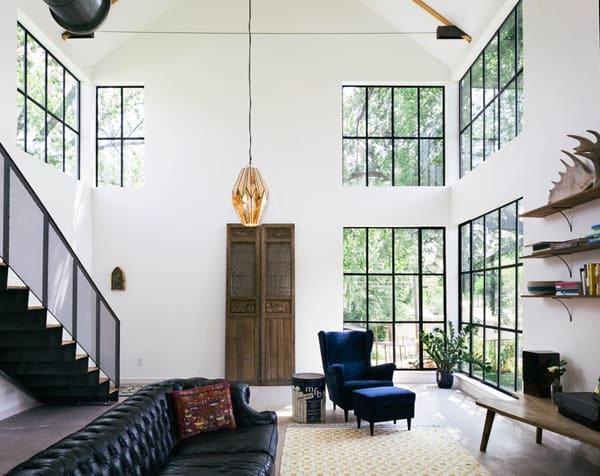 Garden St Residence-PAVONETTI Office of Design-03-1 Kindesign