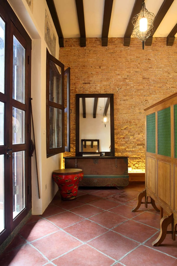 House at Neil Road-ONGONG-03-1 Kindesign