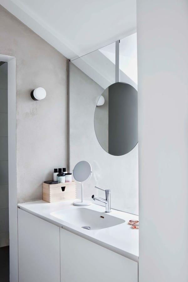 Idunsgate Apartment-Haptic Architects-09-1 Kindesign