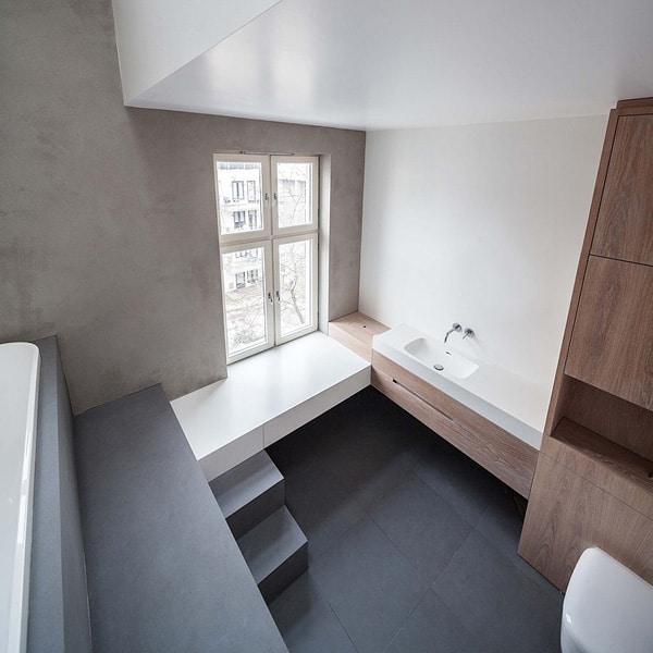 Idunsgate Apartment-Haptic Architects-11-1 Kindesign