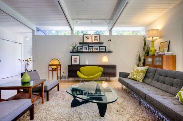 Laurelhurst Residence-Coop 15 Architecture-02-1 Kindesign