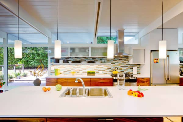 Laurelhurst Residence-Coop 15 Architecture-03-1 Kindesign