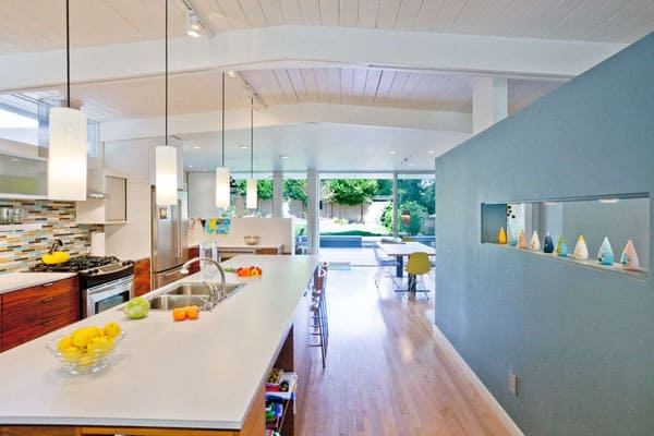 Laurelhurst Residence-Coop 15 Architecture-04-1 Kindesign