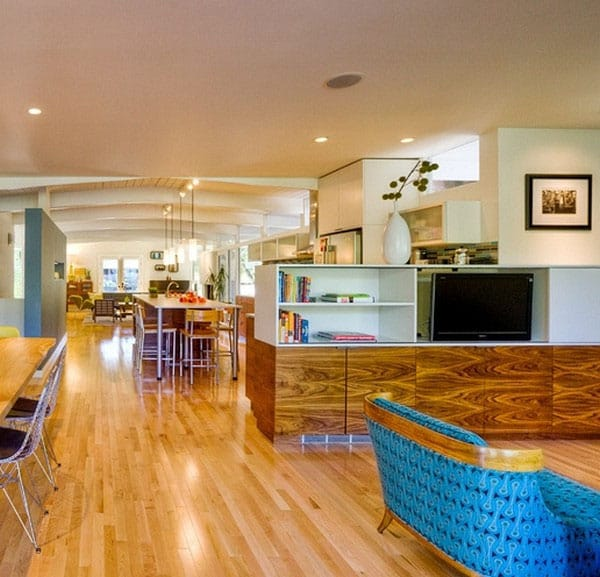 Laurelhurst Residence-Coop 15 Architecture-05-1 Kindesign