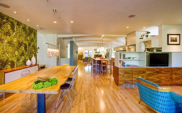 Laurelhurst Residence-Coop 15 Architecture-06-1 Kindesign