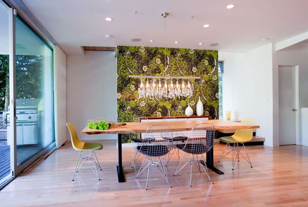 Laurelhurst Residence-Coop 15 Architecture-07-1 Kindesign