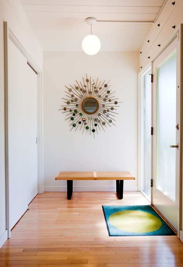 Laurelhurst Residence-Coop 15 Architecture-10-1 Kindesign