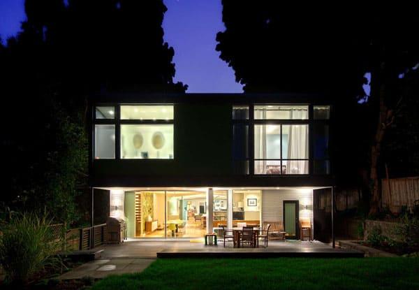 Laurelhurst Residence-Coop 15 Architecture-11-1 Kindesign