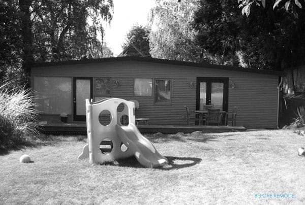 Laurelhurst Residence-Coop 15 Architecture-12-1 Kindesign