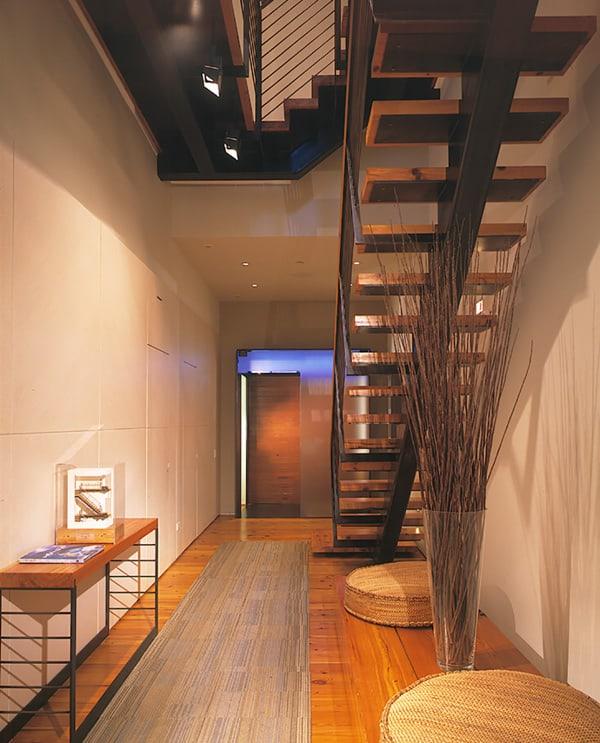 Leyroy Residence-Turett Collaborative Architects-02-1 Kindesign
